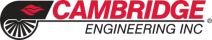 Cambridge Engineering, Inc.